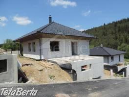 RK0602213 Dom / Rodinný dom (Predaj) , Reality, Domy  | Tetaberta.sk - bazár, inzercia zadarmo