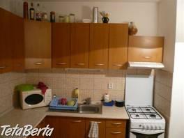 Prenáj.3-izb.bytu v Petržalke s klimatizáciou , Reality, Byty  | Tetaberta.sk - bazár, inzercia zadarmo
