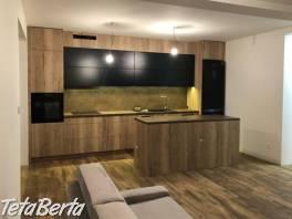 Rekonštrukcia bytu Bratislava  , Obchod a služby, Ostatné  | Tetaberta.sk - bazár, inzercia zadarmo