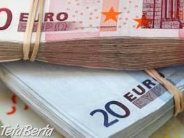 3% úroková sadzba úveru , Pre deti, Opatrovanie detičiek  | Tetaberta.sk - bazár, inzercia zadarmo