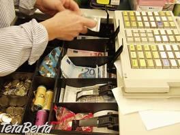 Súkromné peniaze úver Ponuka najmä , Obchod a služby, Kancelárske potreby  | Tetaberta.sk - bazár, inzercia zadarmo