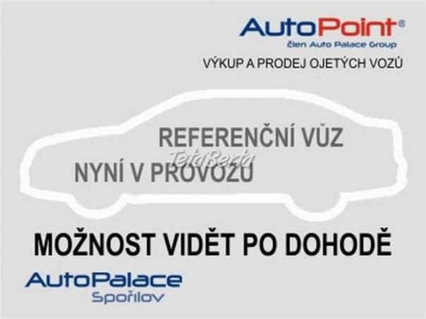 Ford Focus 1.6i Trend, foto 1 Auto-moto, Automobily | Tetaberta.sk - bazár, inzercia zadarmo