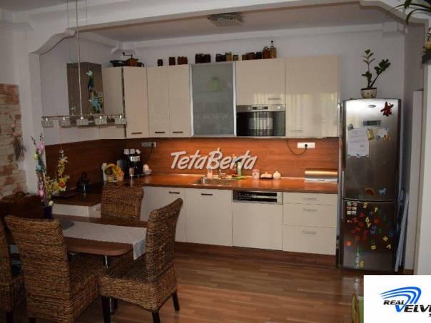 3 izbový byt na Kukučínovej ul. po rekonštrukcii, foto 1 Reality, Byty | Tetaberta.sk - bazár, inzercia zadarmo