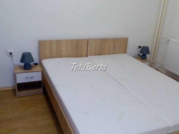 Prenájom 1-izbpvého bytu v Bratislave na pešej zone, Ulica Klariská, foto 1 Reality, Byty | Tetaberta.sk - bazár, inzercia zadarmo