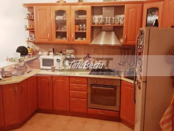 RK-GRAFT ponúka 1,5-izb. byt Heyrovského ul. - Lamač , foto 1 Reality, Byty | Tetaberta.sk - bazár, inzercia zadarmo