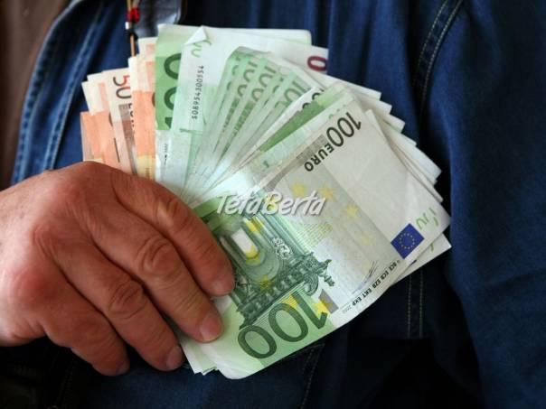 rýchle dokončenie za 48 hodín, foto 1 Obchod a služby, Reklama | Tetaberta.sk - bazár, inzercia zadarmo