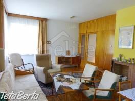 RE01021254 Dom / Rodinný dom (Predaj) , Reality, Domy  | Tetaberta.sk - bazár, inzercia zadarmo