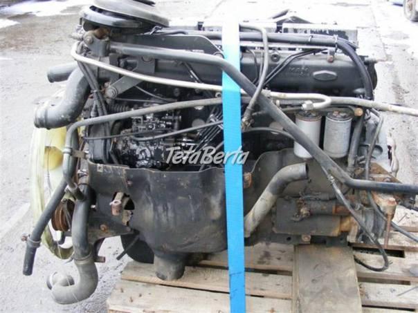motor 290 HP, foto 1 Auto-moto | Tetaberta.sk - bazár, inzercia zadarmo