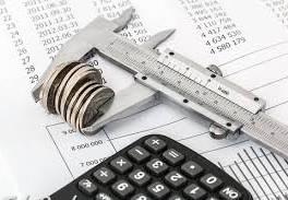 Máte zadlužnou nemovitost, pomůžeme Vám. , Obchod a služby, Financie    Tetaberta.sk - bazár, inzercia zadarmo