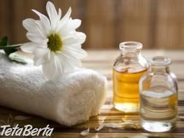 Klasická a relaxačná masáž , Móda, krása a zdravie, Starostlivosť o zdravie  | Tetaberta.sk - bazár, inzercia zadarmo