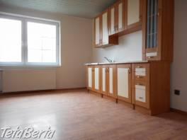 Zaujímavý 6-izbový rodinný dom v Prešove po rekonštrukcii