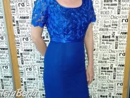 Spoločenské šaty,veľkosť 36 , Móda, krása a zdravie, Oblečenie  | Tetaberta.sk - bazár, inzercia zadarmo