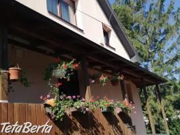 Predám dom v blízkosti Trnavy , Reality, Domy  | Tetaberta.sk - bazár, inzercia zadarmo