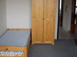 Spolubývajúca - Veľká samostatná izba – zariadená , Reality, Spolubývanie  | Tetaberta.sk - bazár, inzercia zadarmo