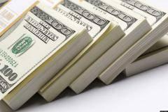 Ponuka pôžičiek na vaše projekty. , Obchod a služby, Preklady, tlmočenie a korektúry  | Tetaberta.sk - bazár, inzercia zadarmo