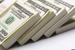 Ponuka pôžičiek na vaše projekty., foto 1 Obchod a služby, Preklady, tlmočenie a korektúry | Tetaberta.sk - bazár, inzercia zadarmo