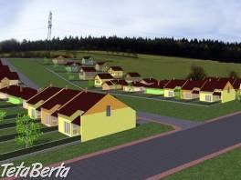 RE060293 Pozemok / Orná pôda (Predaj) , Reality, Pozemky  | Tetaberta.sk - bazár, inzercia zadarmo