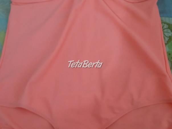 plavky, foto 1 Móda, krása a zdravie, Oblečenie | Tetaberta.sk - bazár, inzercia zadarmo