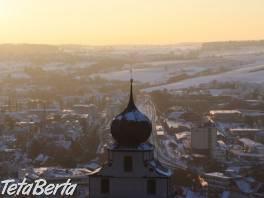 Rodina z Herrenbergu hľadá opatrovateľku , Práca, Práca v zahraničí  | Tetaberta.sk - bazár, inzercia zadarmo