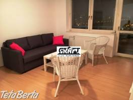 GRAFT ponúka 2-izb. byt Bebravská ul. - Vrakuňa , Reality, Byty  | Tetaberta.sk - bazár, inzercia zadarmo