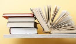 Knihy pre vás , Hobby, voľný čas, Film, hudba a knihy  | Tetaberta.sk - bazár, inzercia zadarmo