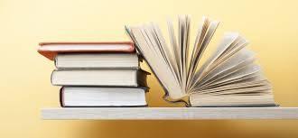 Knihy pre vás, foto 1 Hobby, voľný čas, Film, hudba a knihy   Tetaberta.sk - bazár, inzercia zadarmo