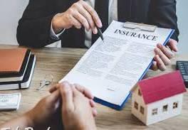 Ponuky súkromných pôžičiek , Obchod a služby, Financie  | Tetaberta.sk - bazár, inzercia zadarmo
