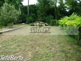 RK-GRAFT ponúka záhradu Dúbravka - pri Technickom skle , Reality, Pozemky  | Tetaberta.sk - bazár, inzercia zadarmo