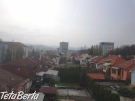 Veľmi zaujimavá ponuka 2i bytu blízko centra BB /Sídlisko/ , Reality, Byty  | Tetaberta.sk - bazár, inzercia zadarmo