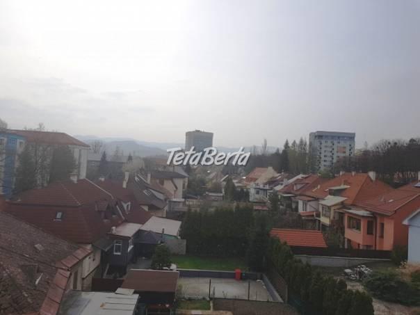 Veľmi zaujimavá ponuka 2i bytu blízko centra BB /Sídlisko/, foto 1 Reality, Byty   Tetaberta.sk - bazár, inzercia zadarmo