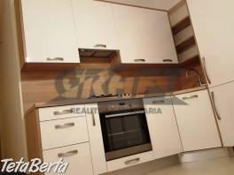 GRAFT ponúka 4 izb. byt  s  GARÁŽOU –  Brezová ul.  , Reality, Byty  | Tetaberta.sk - bazár, inzercia zadarmo
