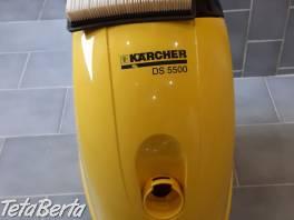 Vysávač Kärcher , Elektro, Chladničky, umývačky a práčky  | Tetaberta.sk - bazár, inzercia zadarmo