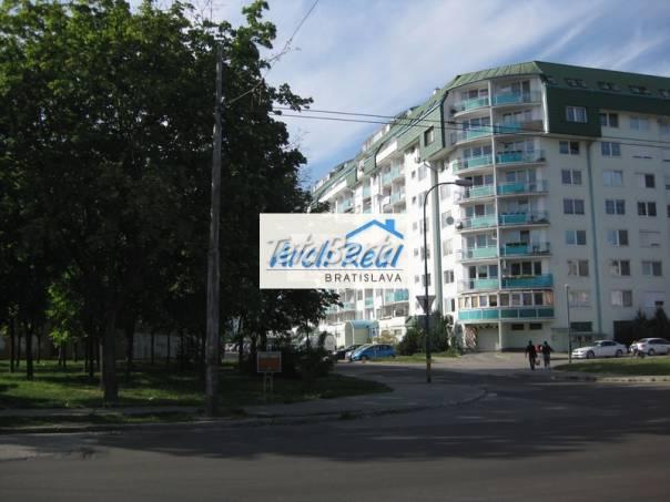 Ponúkame na predaj 3 - izbový byt, NOVOSTAVBA, ul. Bebravská, Vrakuňa, Bratislava II. , foto 1 Reality, Byty | Tetaberta.sk - bazár, inzercia zadarmo