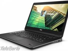 Notebook Dell Latitude E7440, podsvietený, SSD disk, záruka 2 roky , Elektro, Notebooky, netbooky  | Tetaberta.sk - bazár, inzercia zadarmo