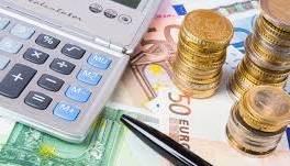 Či ponúkam pôžičky od 50 000 do 50 000 000 EUR , Práca, Brigáda  | Tetaberta.sk - bazár, inzercia zadarmo