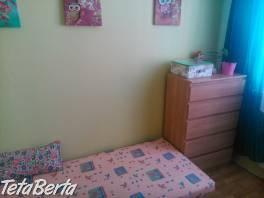 Hľadáme spolubývajúcu :) , Reality, Spolubývanie    Tetaberta.sk - bazár, inzercia zadarmo
