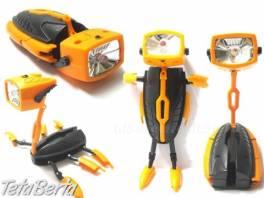 Transformers Megatron baterka , Pre deti, Hračky  | Tetaberta.sk - bazár, inzercia zadarmo