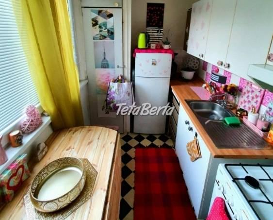 I izbový byt na prenájom, foto 1 Reality, Byty | Tetaberta.sk - bazár, inzercia zadarmo
