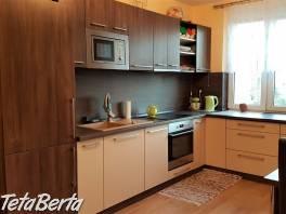 2 izbový byt, KE I, ul. L. Novomeského , Reality, Byty  | Tetaberta.sk - bazár, inzercia zadarmo