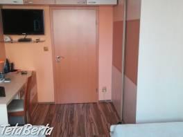 Dám do užívania 1 samostatnú izbu v trojizbovom byte  na ul. M. Marečka  , Reality, Spolubývanie  | Tetaberta.sk - bazár, inzercia zadarmo