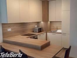 STEIN novostavba, nový byt, garáž , Reality, Byty  | Tetaberta.sk - bazár, inzercia zadarmo