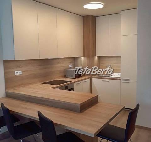 STEIN novostavba, nový byt, garáž, foto 1 Reality, Byty | Tetaberta.sk - bazár, inzercia zadarmo
