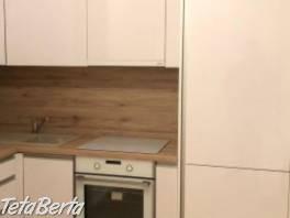 Bývajte v kompletne zrekonštruovanom 3 izbovom byte , Reality, Byty  | Tetaberta.sk - bazár, inzercia zadarmo