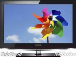 Kúpim pokazený,rozbitý LCD televízor , Elektro, TV & SAT  | Tetaberta.sk - bazár, inzercia zadarmo