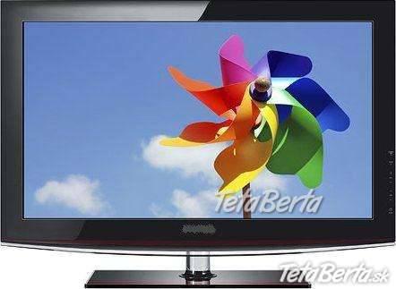 Kúpim pokazený,rozbitý LCD televízor, foto 1 Elektro, TV & SAT | Tetaberta.sk - bazár, inzercia zadarmo
