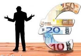 Osobitná finančná podpora , Obchod a služby, Financie  | Tetaberta.sk - bazár, inzercia zadarmo