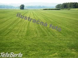 RE06025 Pozemok / Orná pôda (Predaj) , Reality, Pozemky  | Tetaberta.sk - bazár, inzercia zadarmo