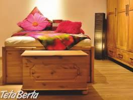 Kúpim 1-2 izbový byt v Bratislave , Reality, Byty  | Tetaberta.sk - bazár, inzercia zadarmo