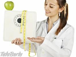 Asistent výživy bez špecializácie - Wellness konzultant , Práca, Zákaznícky servis  | Tetaberta.sk - bazár, inzercia zadarmo