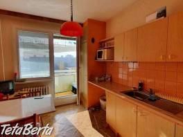 Predáme 3 - izbový byt, Žilina - Solinky, R2 SK. , Reality, Byty  | Tetaberta.sk - bazár, inzercia zadarmo